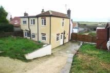 4 bed semi detached property in Main Street, Buckton...