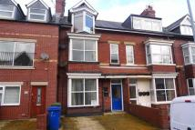 Apartment to rent in Horsforth Avenue...