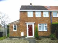 2 bed End of Terrace home in Bramham Road, York