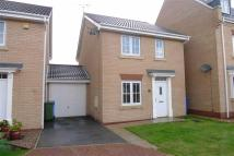 3 bedroom Detached house to rent in Waterdale Close...
