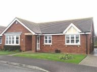 Detached Bungalow for sale in Craikewells, Flamborough...