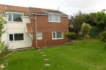 4 bedroom End of Terrace house for sale in Gillus Lane, Bempton...