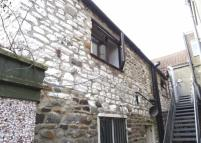 Maisonette to rent in Prospect St, Bridlington...