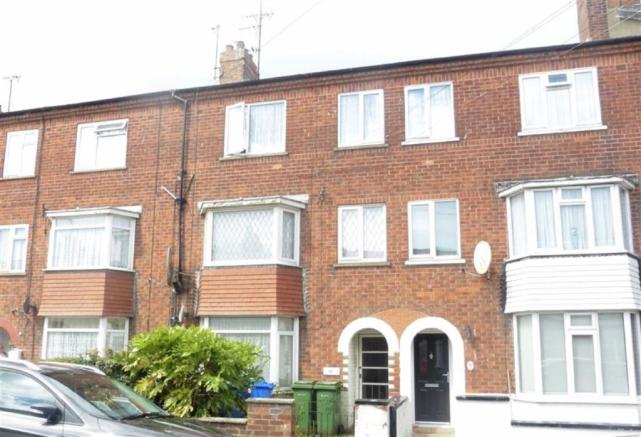 2 Bedroom Apartment To Rent In New Burlington Rd Bridlington East Yorkshire Yo15