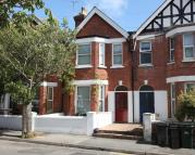 4 bed Terraced home in Bedford Grove...