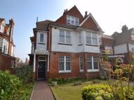 Ground Flat for sale in 9 Milnthorpe Road...