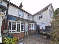 5 bedroom Detached home for sale in Rylstone Road...