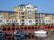Hamilton Quay Apartment for sale