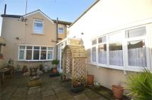 3 bedroom Detached house for sale in Selwyn Road, Upperton...