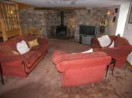 Barn Conversion for sale in Foldgate Barn, Corney...