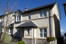 Detached property for sale in 15 Graythwaite Court...