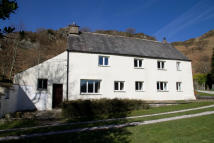 3 bed Detached property for sale in Buck Crag, Lindale...