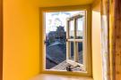 'Priory window' B...