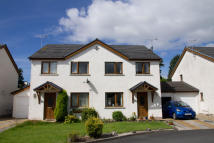 3 bedroom semi detached house for sale in 6 Ellas Orchard...