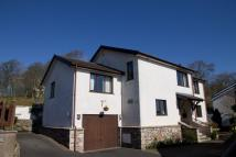 3 bed Detached house for sale in Ashridge House...