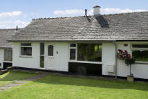 Terraced Bungalow for sale in 16 Headless Close...