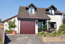 4 bedroom Detached home in 21 The Croft, Flookburgh...