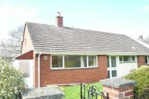 Detached Bungalow in PINHOE
