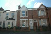 3 bedroom Terraced house in ST THOMAS