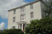 Flat to rent in ST LEONARDS