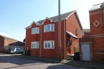 2 bedroom semi detached property in ST THOMAS