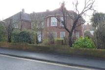 5 bed house for sale in 104 Havant Road...