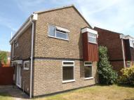 4 bed home to rent in Red Barn Lane, Fareham...