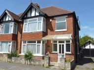 3 bedroom house in Northwood Road, Hilsea...
