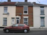 3 bed property to rent in 14 Cleveland Road...