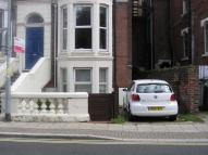 2 bedroom Apartment in Waverly Road, Southsea...