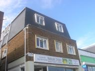 Flat to rent in Havant Road, Drayton...