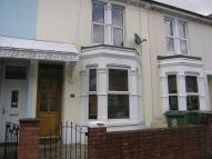 3 bed home in Copythorn Road...