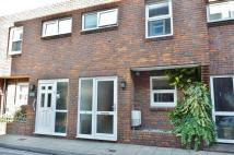property to rent in Farthingdale Terrace...