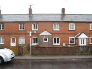 2 bedroom Terraced property for sale in High Street, Cranfield