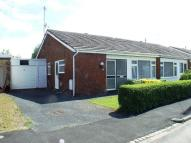 2 bed Semi-Detached Bungalow for sale in Orchard Way, Cranfield