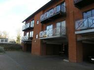 2 bedroom Flat in Ironbridge Works        ...