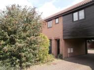 2 bed Maisonette to rent in Cranfield