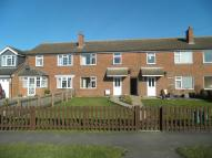 Terraced home to rent in Crane Way          ...
