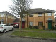3 bed semi detached property to rent in Pickering Drive         ...