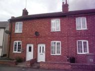 2 bedroom Terraced home for sale in Tickford Street...