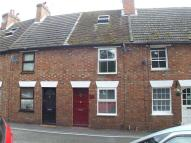 2 bedroom Terraced property for sale in Marston Moretaine