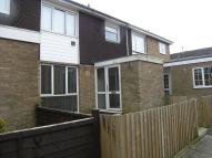 Terraced house in Mallets Close...