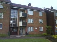 Flat to rent in The Fairway, Bedford