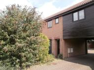 Maisonette to rent in Cranfield