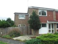 3 bedroom semi detached house to rent in Turvey