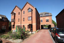 2 bedroom Retirement Property in New Street, Lymington...
