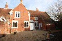 property for sale in OFFICES to RENT - �12,500 PER ANNUM