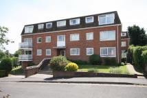 2 bedroom Flat for sale in Cannon Street, Lymington...