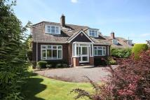 Chalet for sale in DANIELLS WALK, Lymington...