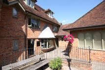 2 bed Maisonette for sale in ROUNDHOUSE COURT...